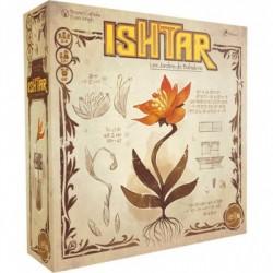 Ishtar - Les Jardins de...