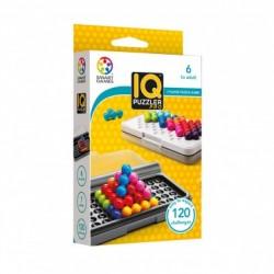 IQ Puzzle Pro 6+ 1J